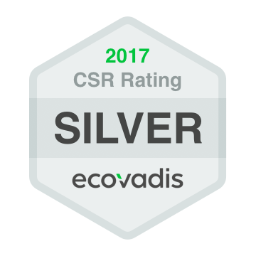 Badge-ecovadis-silver